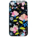 COQUE IPHONE 4 CHAMPETRE