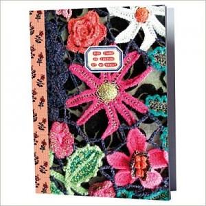 cahier de couture et tricots nathalie lete boutique cadeaux. Black Bedroom Furniture Sets. Home Design Ideas