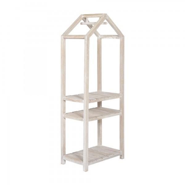 penderie mason etagere pour 2 tiroirs boutique cadeaux. Black Bedroom Furniture Sets. Home Design Ideas