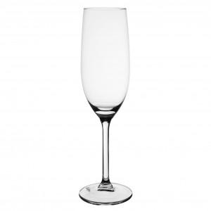 Flute esprit 21cl verre